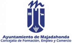 logo majadahonda