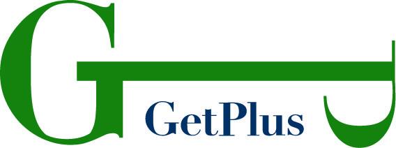 GetPlus