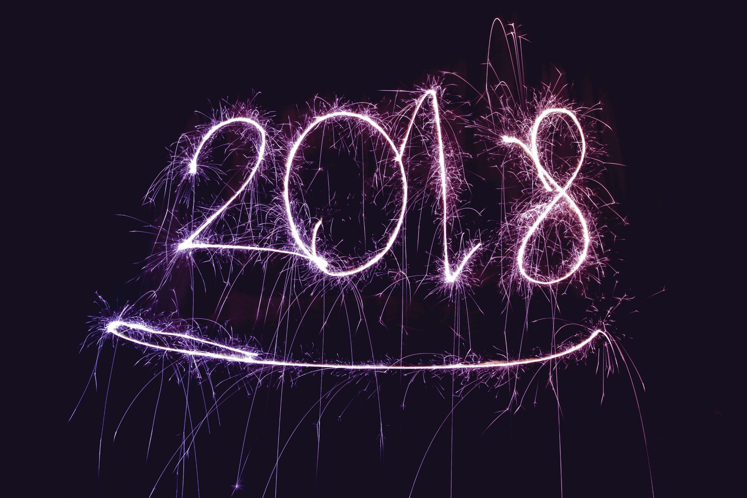 propositos 2018