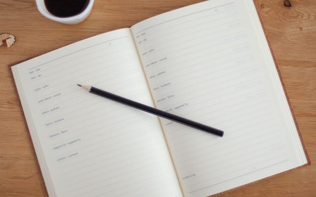 Conócete a ti mismo como negociador: análisis DAFO