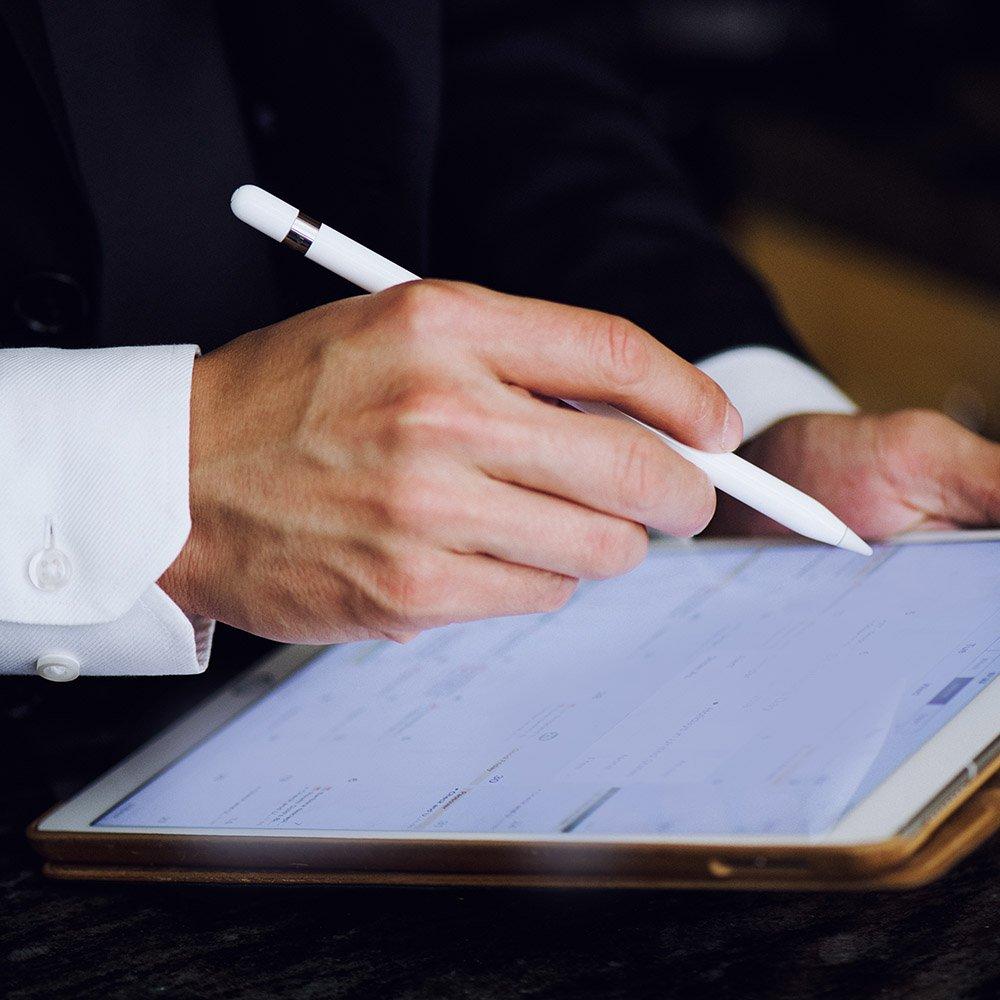 Getplus-proyecto-formación-en-tecnicas-de-negociación-Allianz