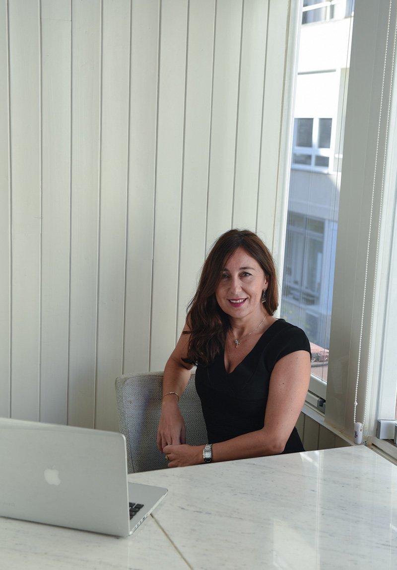 GetPlus-descubrenos-Beatriz-Louzao-Garrido