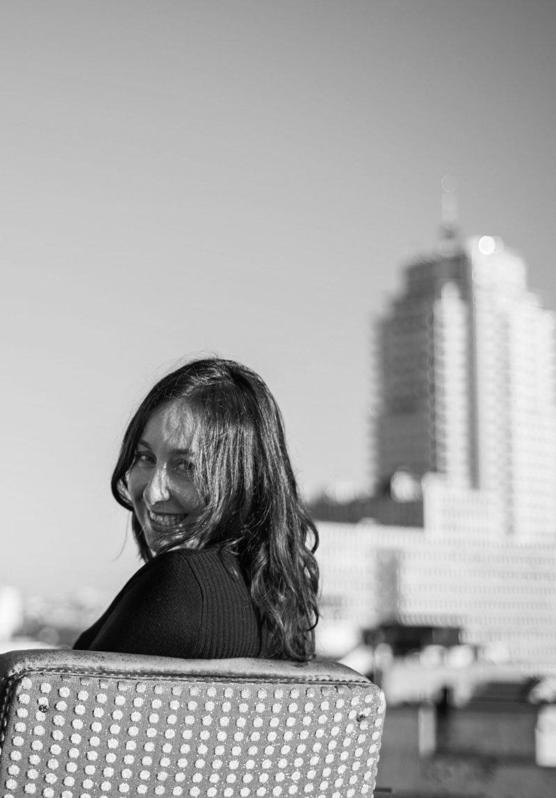 GetPlus-descubrenos-Beatriz_Louzao-Garrido