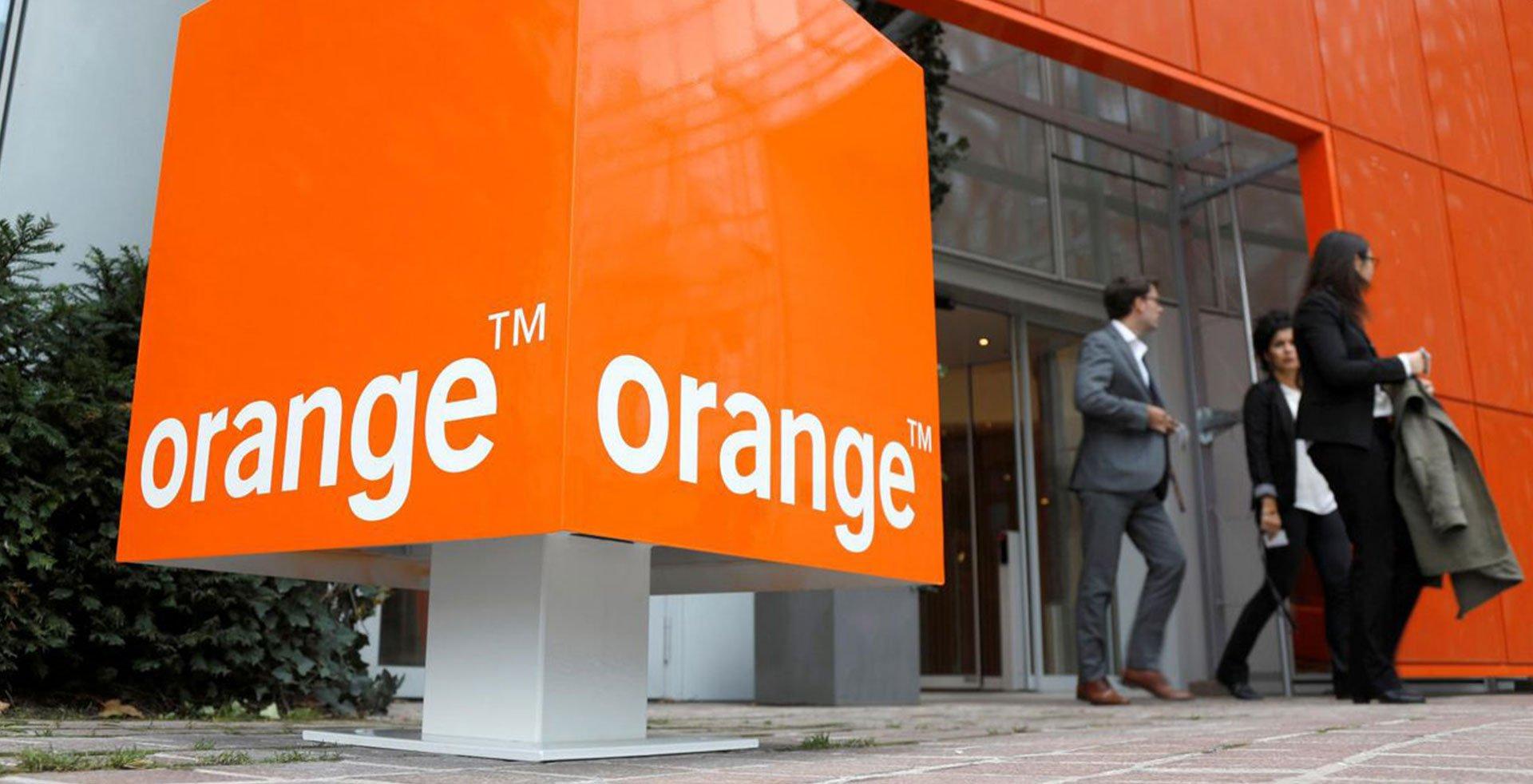 tplus-proyecto-optimizacion-de-inmuebles-cliente-Orange-entrada-edificio