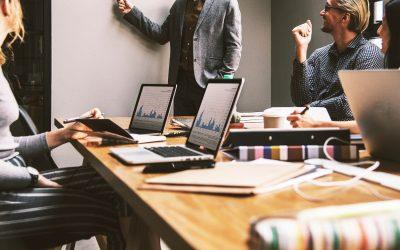 ¿Qué es y para qué sirve es el servicio de acompañamiento en negociación?