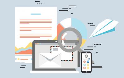 Tips para una negociación vía email