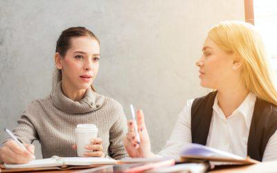 7 formas de causar una buena impresión en una negociación