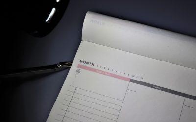Cómo hacer un plan de optimización de inmuebles