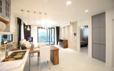Optimización de viviendas en alquiler en Madrid